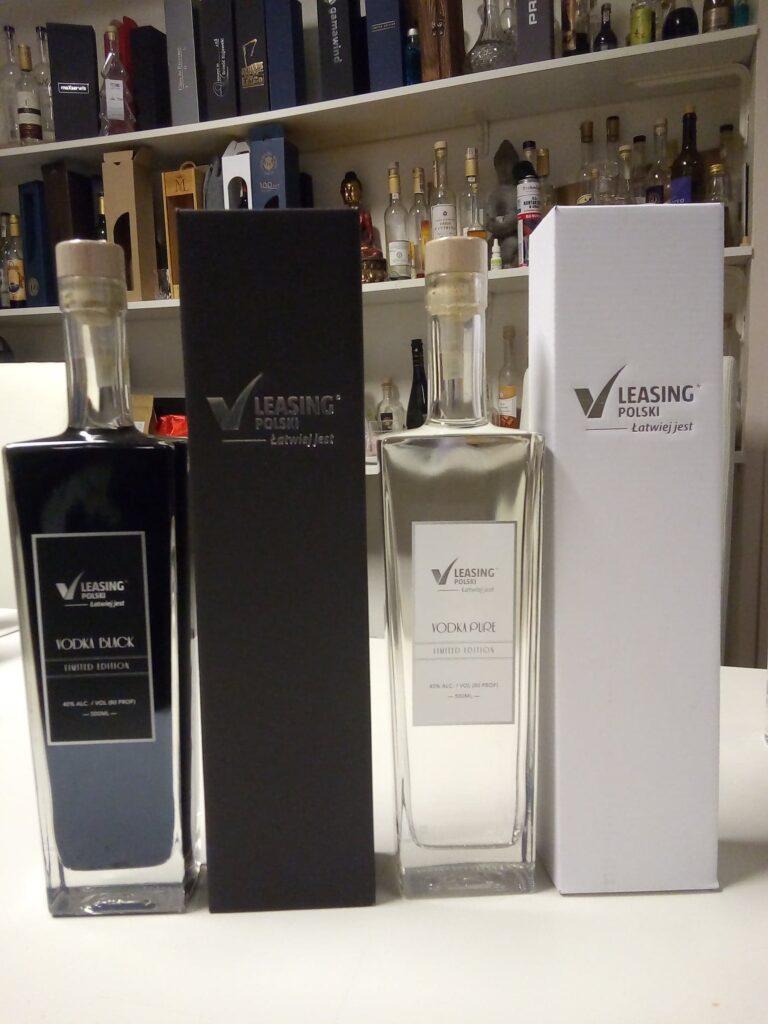leasing-wodka